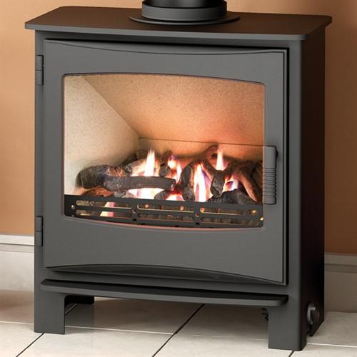 Broseley Evolution Ignite 7 Gas Stove / Call For Price