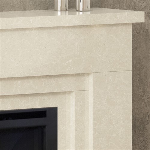 Elgin Amp Hall Wayland 950 Marble Gas Fireplace Suite Call